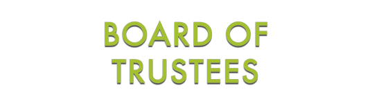 board-of-trustees