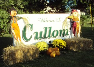 cropped-cullomfallsign.jpg