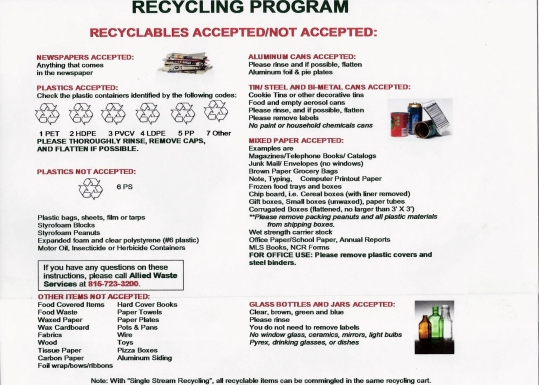 RecyclePoster (2)