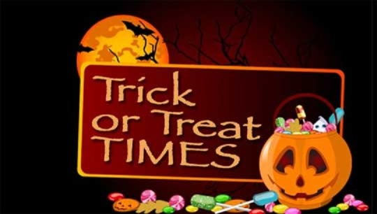 trick-or-treat-hours (1)