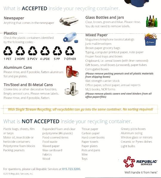 2019 recycling calendar.1