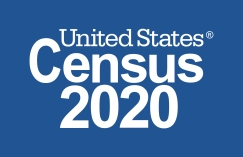 Census poster.1